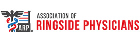 Association of Ringside Physicians