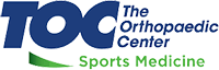 The Orthopaedic Center Sports Medicine (TOC)