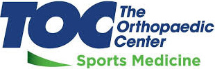 The Orthopaedic Center, Sports Medicine